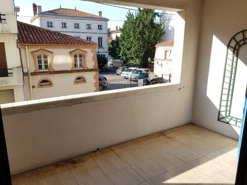 Vente appartement Agen 144 000€ - Photo 6