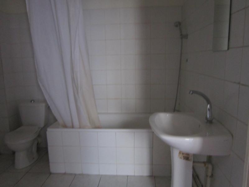 Kapitalanlag mietshaus Lambesc 160000€ - Fotografie 15
