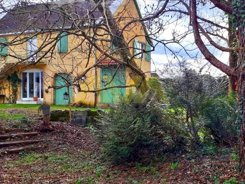 Vente maison / villa Navarrenx 200000€ - Photo 8