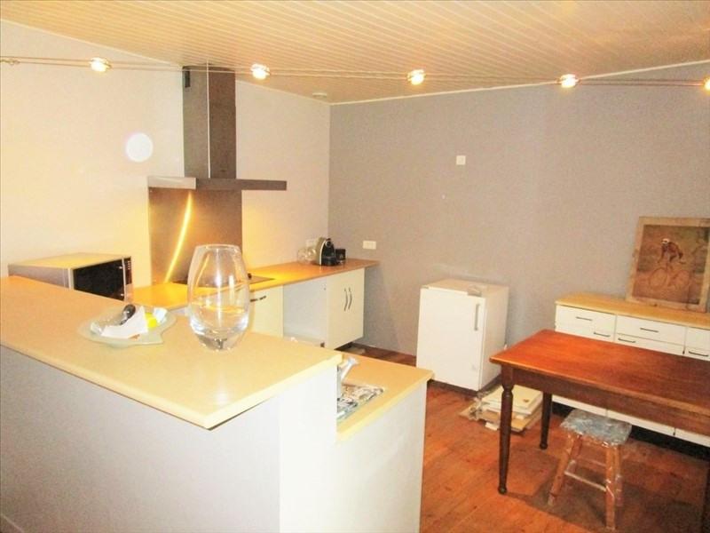 Vente maison / villa Saint sernin les mailhoc 230000€ - Photo 5