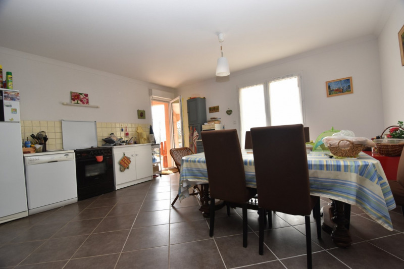 Vente maison / villa La clayette 139 000€ - Photo 4