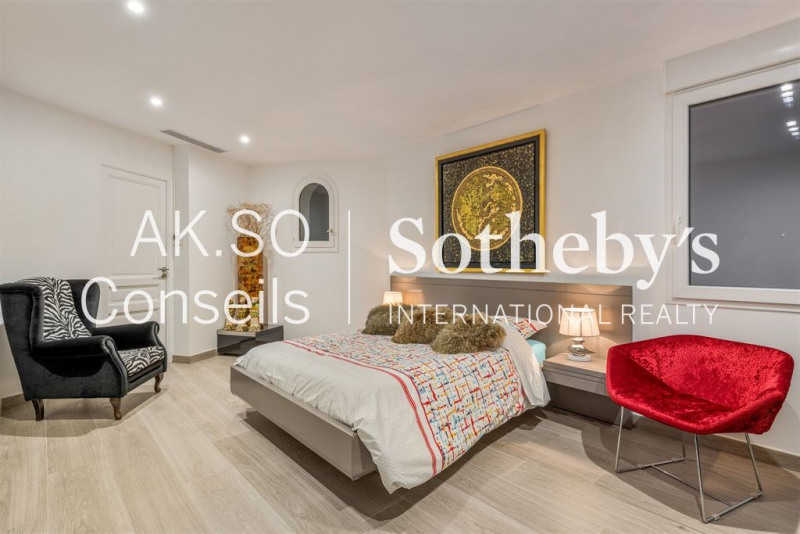 Vente de prestige maison / villa Marcy l etoile 1250000€ - Photo 11