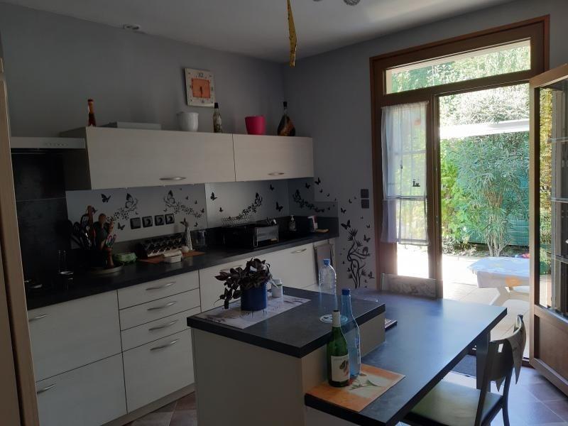 Vente maison / villa Viviers les montagnes 249000€ - Photo 6