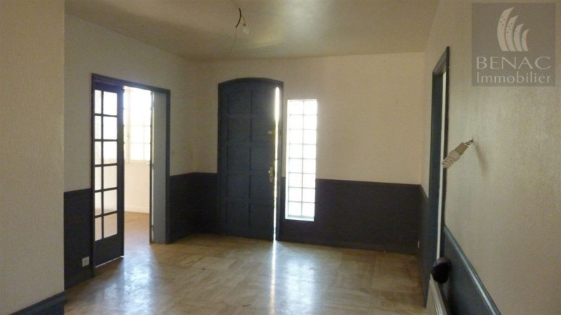 Location maison / villa Albi 800€ CC - Photo 7