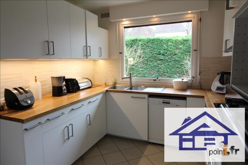 Sale house / villa Etang la ville 885000€ - Picture 10