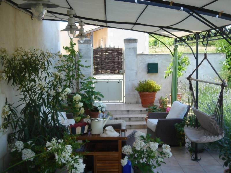 Vente maison / villa Le pin 395850€ - Photo 20