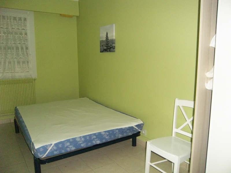 Vente appartement Les sables-d'olonne 266500€ - Photo 6