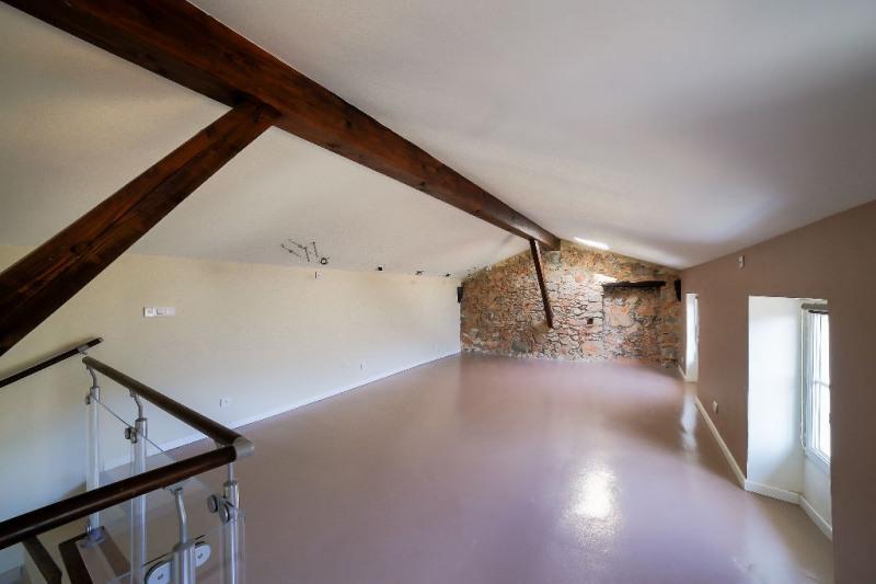 Vente maison / villa Levens 350000€ - Photo 7