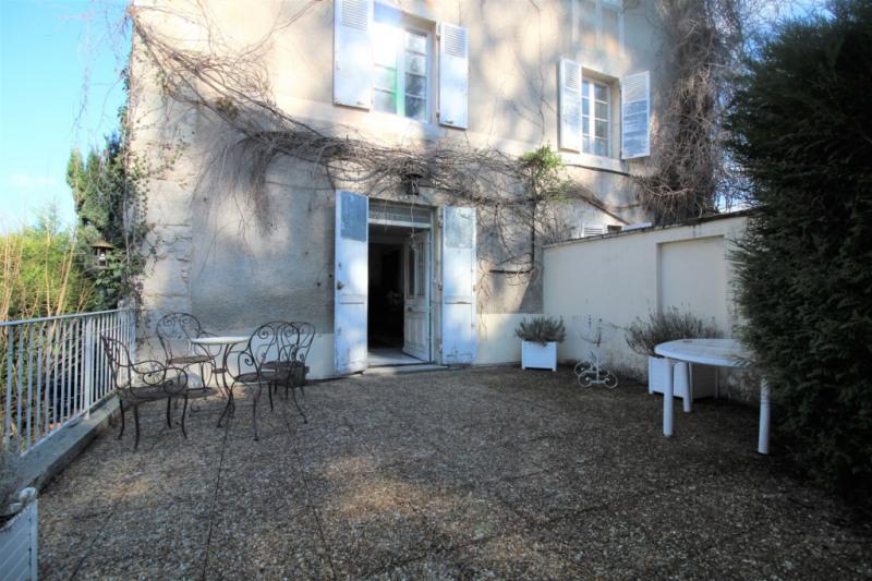 Vente maison / villa Saint genix sur guiers 249000€ - Photo 2