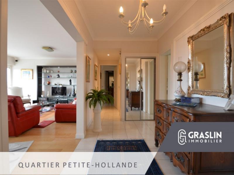 Vente appartement Nantes 400000€ - Photo 2