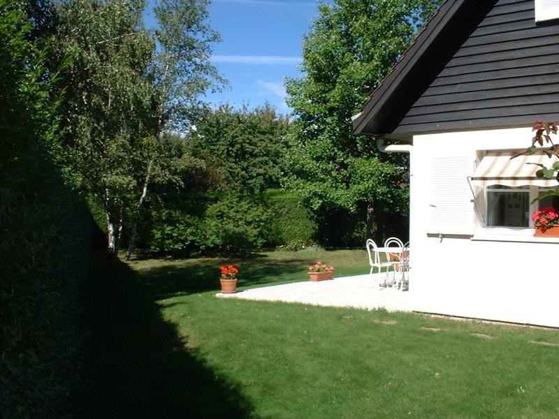 Vente maison / villa Chavenay 884 000€ - Photo 3