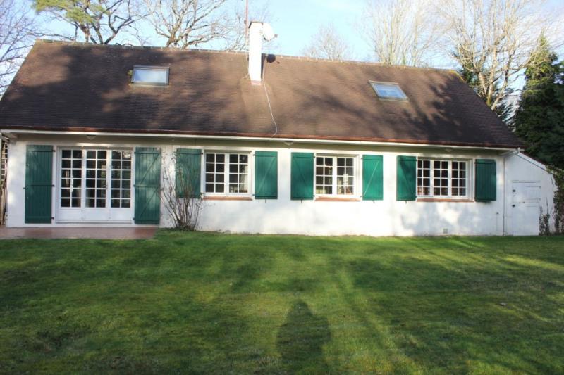 Verkoop van prestige  huis Le touquet paris plage 720000€ - Foto 2