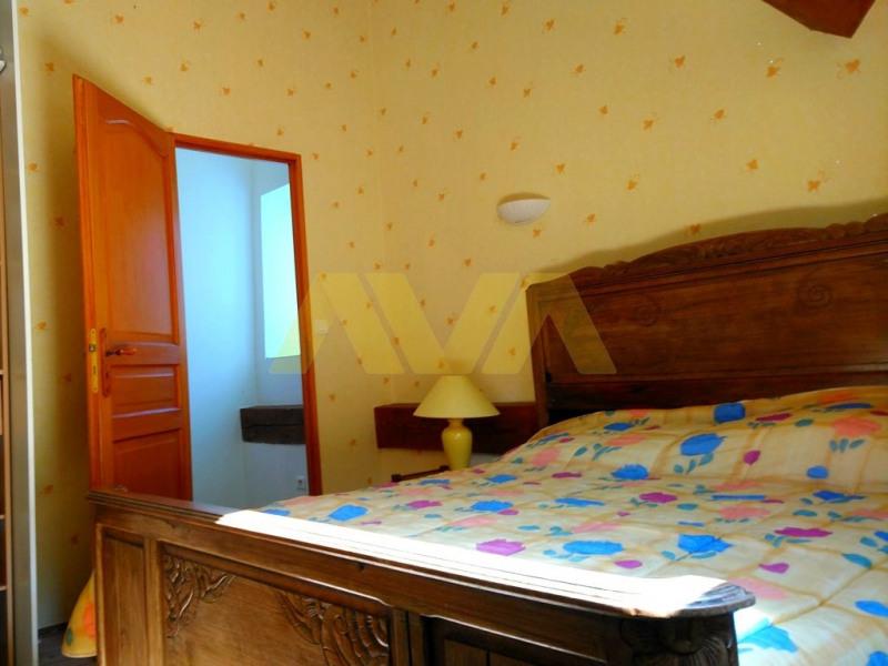 Vendita casa Oloron-sainte-marie 141700€ - Fotografia 6