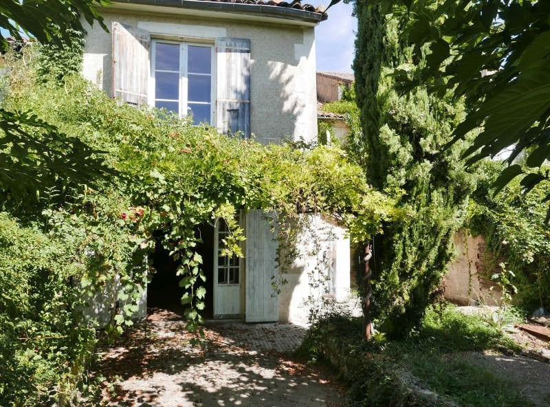 Vente maison / villa Lectoure 345 000€ - Photo 3