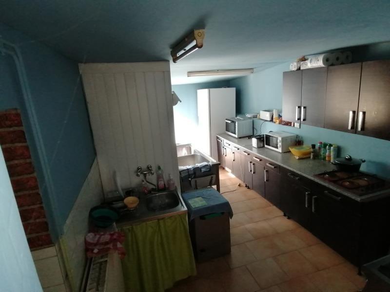Sale house / villa Cagnicourt 97000€ - Picture 3