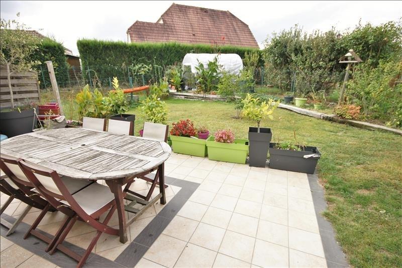 Sale house / villa Gan 169600€ - Picture 2