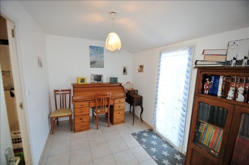 Sale house / villa Arthon en retz 262000€ - Picture 8