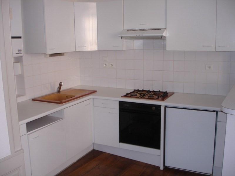 Location appartement Rodez 448€ CC - Photo 2