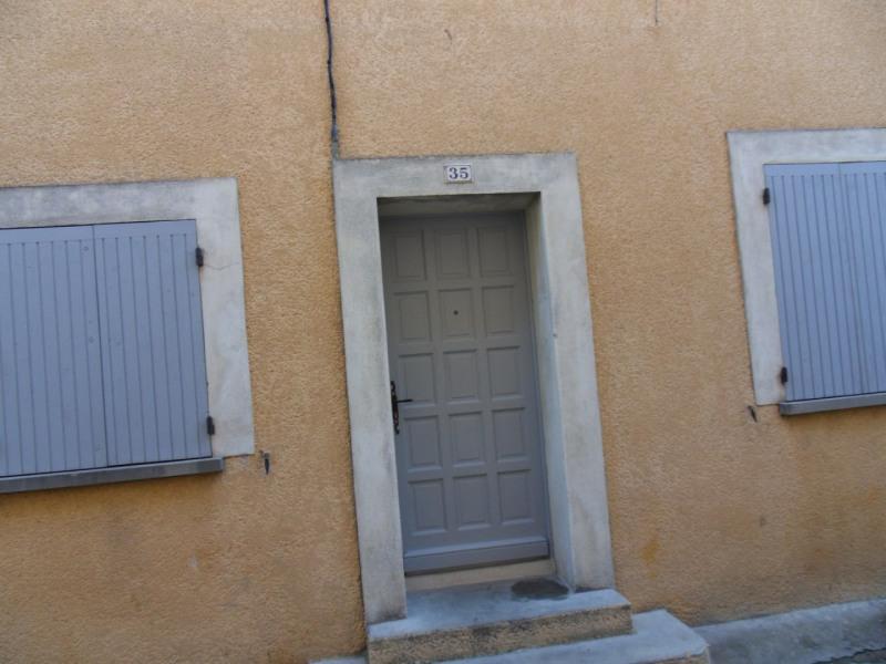 Location appartement Entraigues-sur-la-sorgue 435€ CC - Photo 11