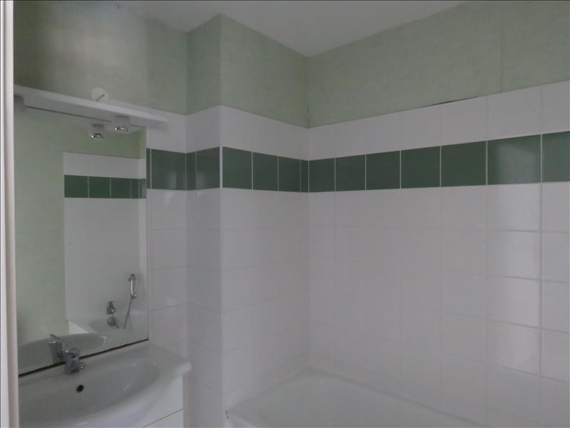 Vente appartement St lys 82500€ - Photo 10