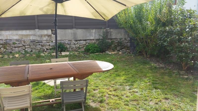 Sale house / villa Veyziat 240000€ - Picture 3