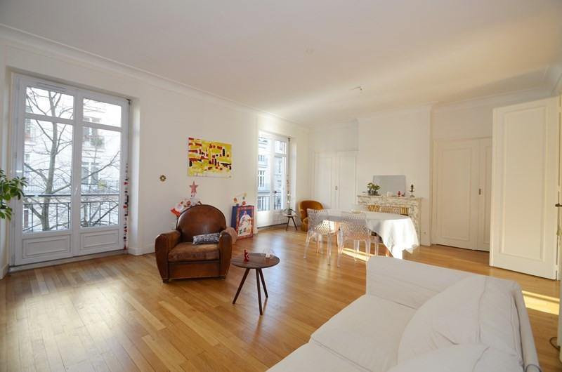 Appartement nantes - 5 pièce (s) - 165 m²