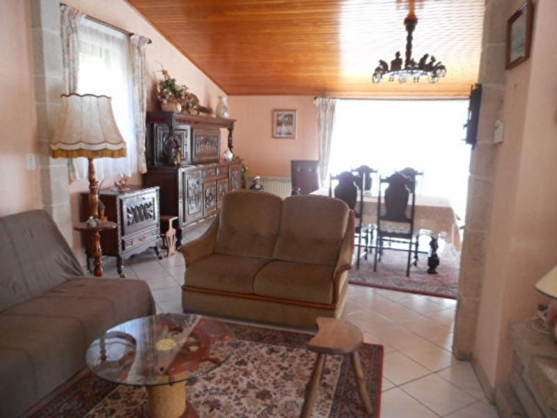 Vente maison / villa Bourseul 225750€ - Photo 6