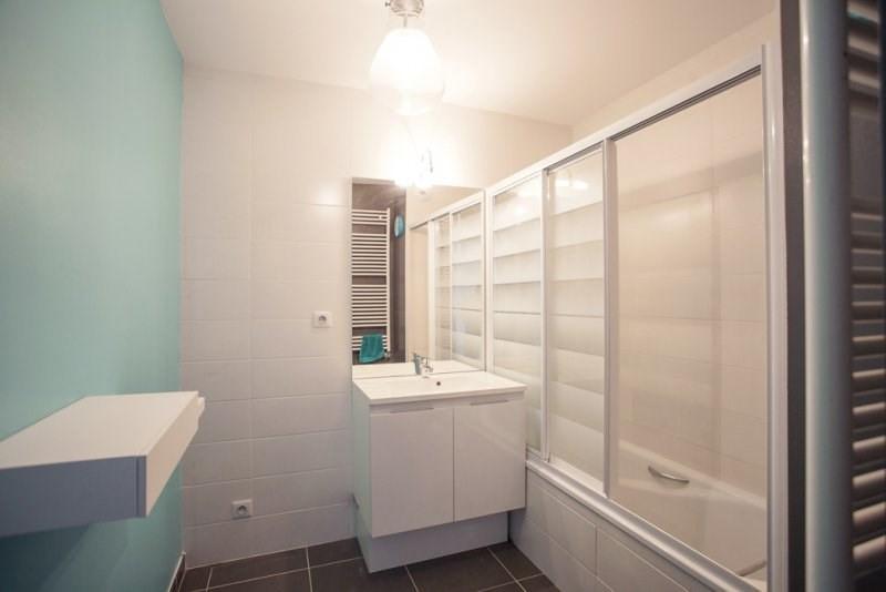 Vente appartement Archamps 235000€ - Photo 3