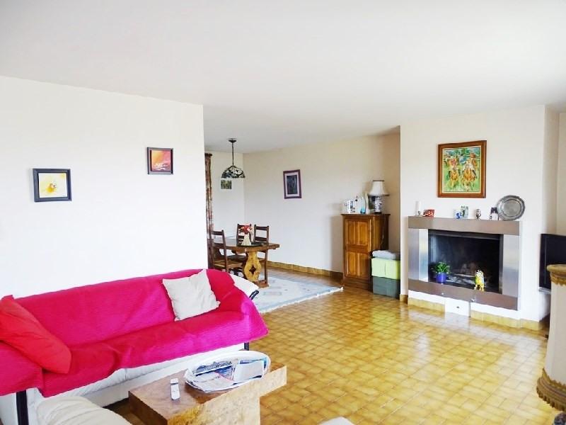 Sale house / villa Heyrieux 390000€ - Picture 5
