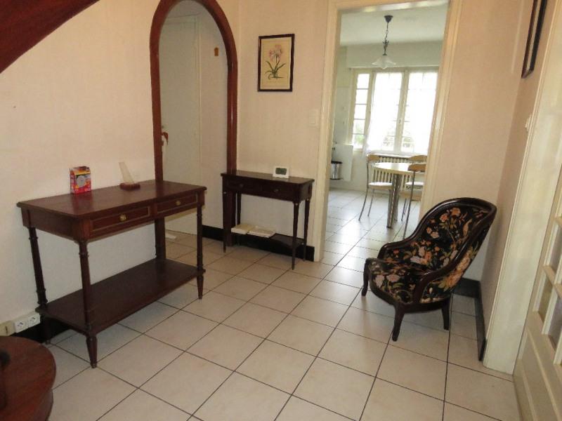 Vente maison / villa Quimper 295500€ - Photo 11