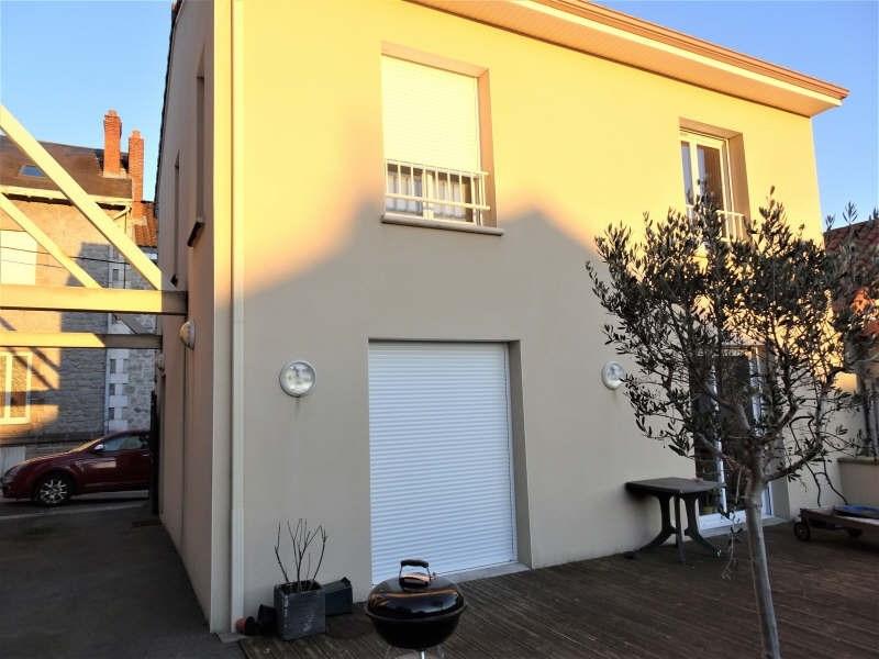 Location maison / villa Limoges 880€ CC - Photo 2