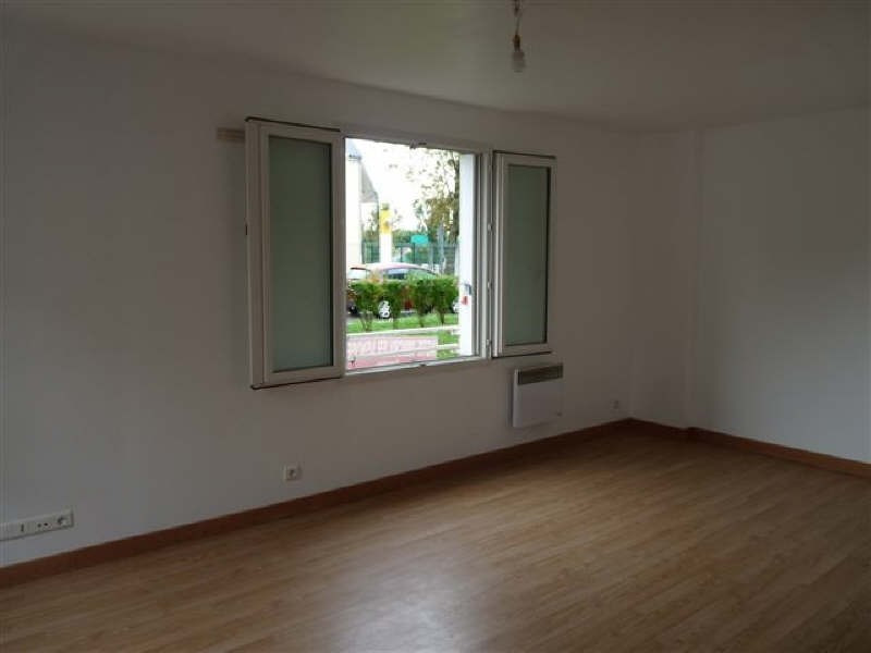 Location appartement Senlis 520€ CC - Photo 2