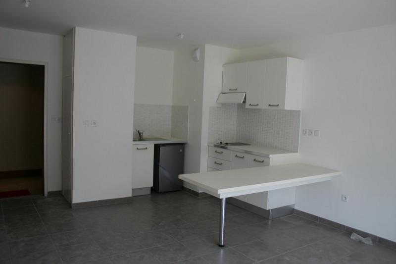 Location appartement Belle pierre 626€ CC - Photo 1