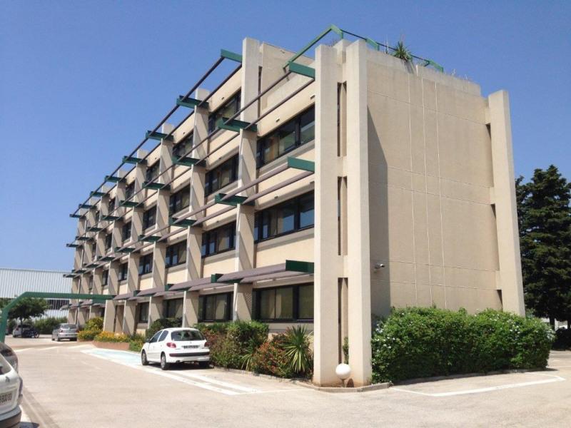 Verkauf mietshaus Six fours les plages 4770000€ - Fotografie 2