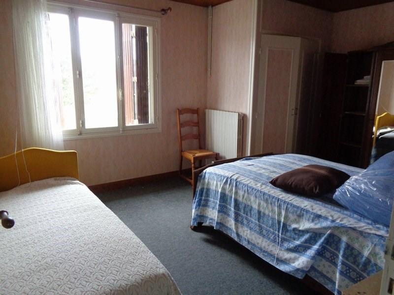 Sale house / villa Gouville sur mer 199900€ - Picture 8