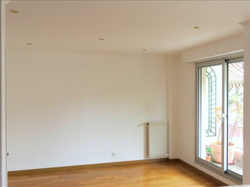 Location appartement Le pecq 1650€ CC - Photo 2
