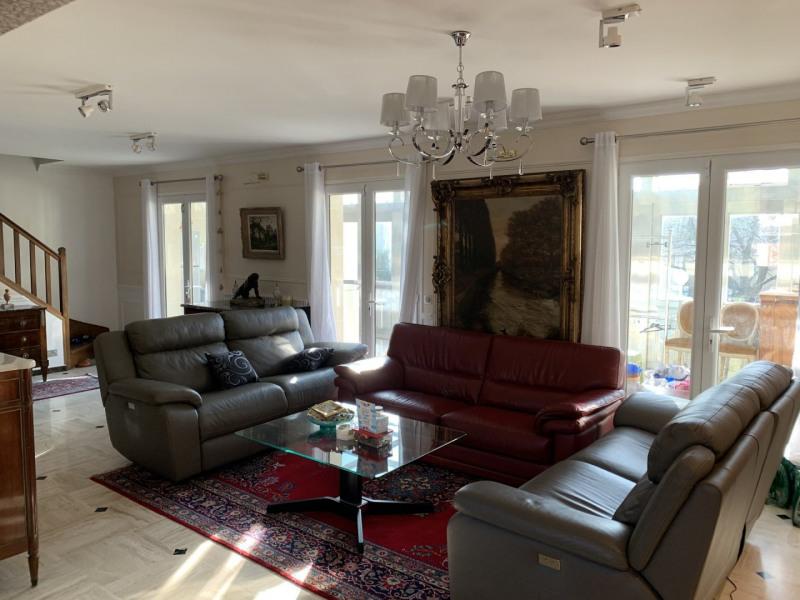 Sale house / villa Gagny 499000€ - Picture 3