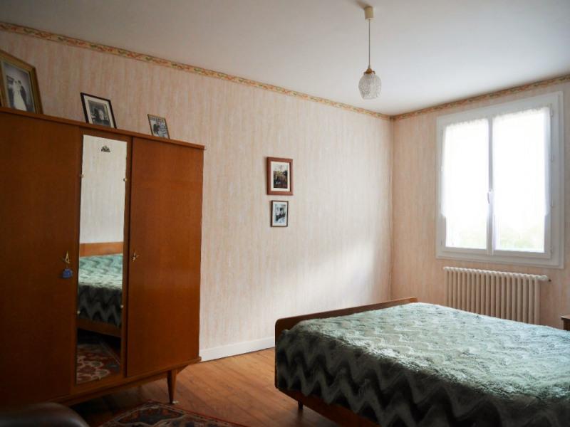 Vente maison / villa Saint hilaire la palud 249000€ - Photo 15