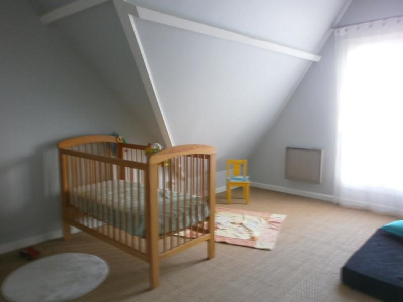 Deluxe sale house / villa Villennes sur seine 599000€ - Picture 10