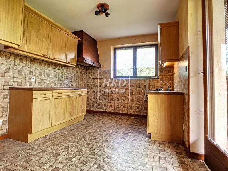 Verkoop  huis Saverne 325500€ - Foto 3