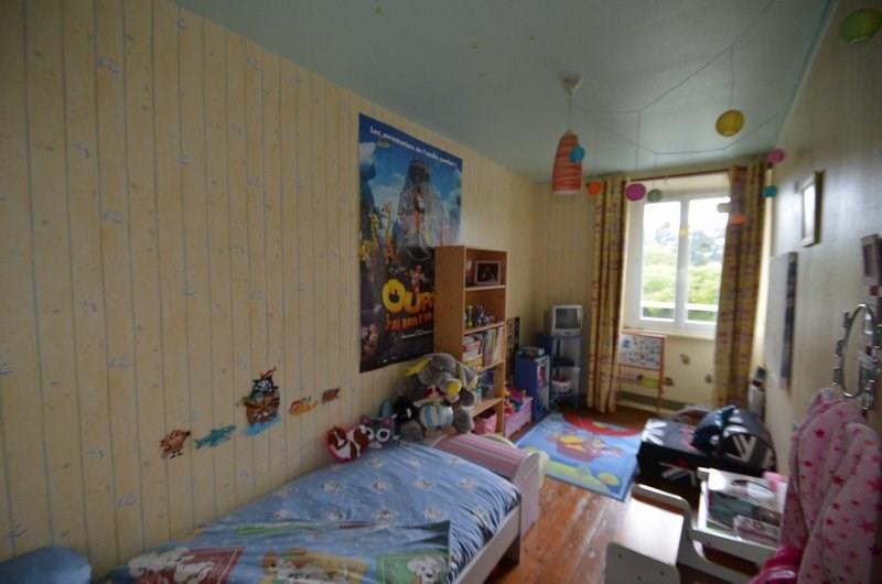 Verkoop  huis Le lorey 109500€ - Foto 9
