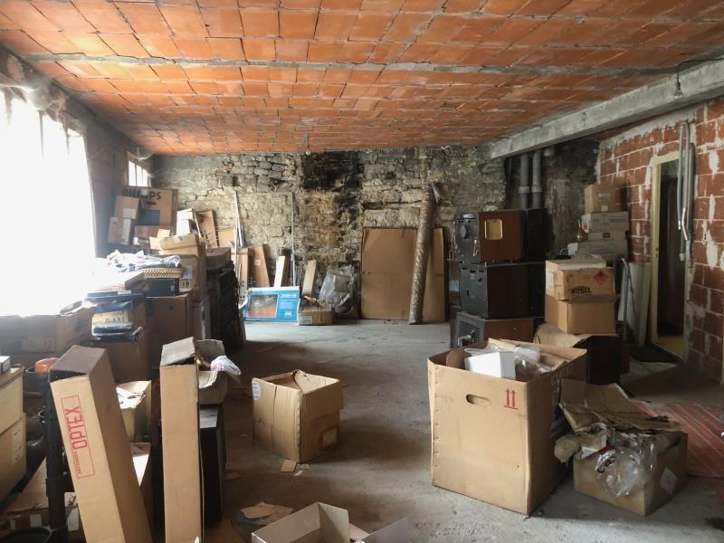 Vente immeuble Laissac 115850€ - Photo 8