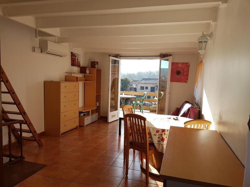Alquiler  apartamento Luynes 700€ CC - Fotografía 3