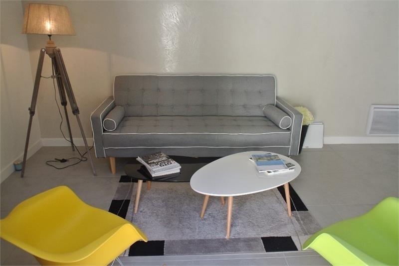 Sale house / villa St remy de provence 137000€ - Picture 1