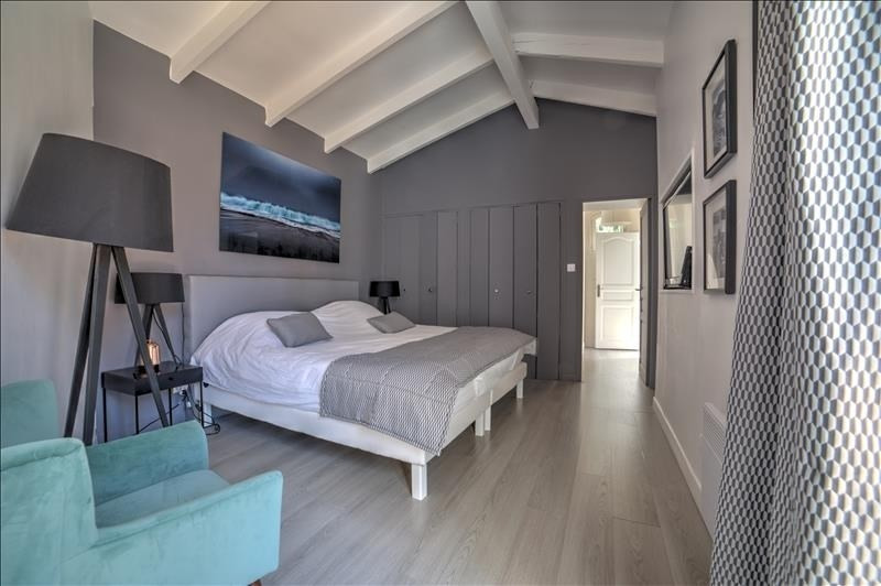 Deluxe sale house / villa Peynier 890000€ - Picture 6