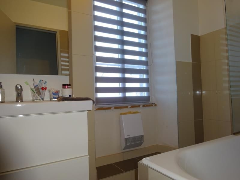 Vente appartement Bourg blanc 90 000€ - Photo 5