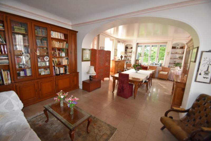 Venta de prestigio  casa Isigny sur mer 443500€ - Fotografía 3