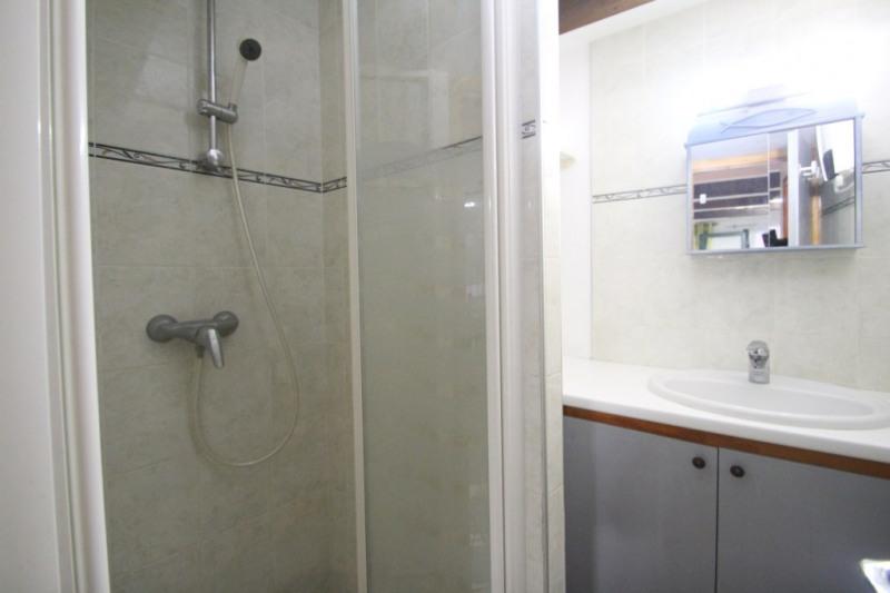 Sale apartment Collioure 135000€ - Picture 5