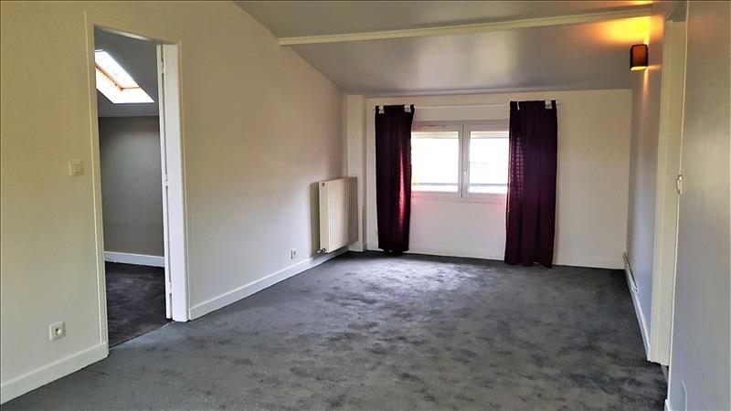 Sale house / villa Chennevieres sur marne 580000€ - Picture 4
