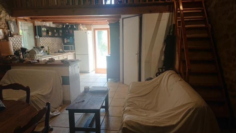 Verkoop van prestige  huis Lauris 1272000€ - Foto 4